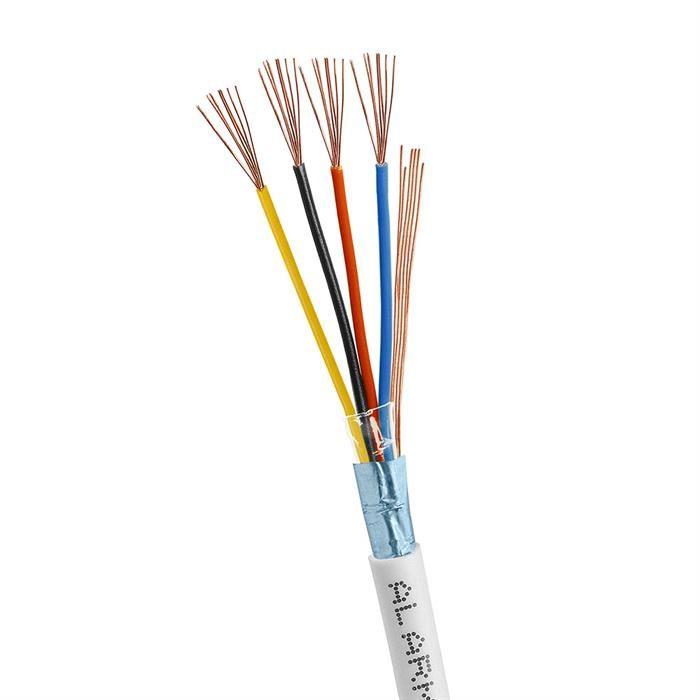 CTEK-AC02 (Shield alarm cable)