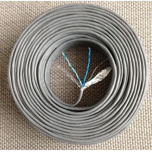 SYT1/2P08 Telephone Cable