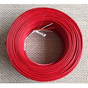 SYT1/1P08 Telephone cable