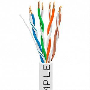 UTP Cat.5e Cable