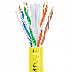 UTP Cat.6 Cable