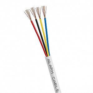CTEK-AC01 (Unshield Alarm Cable)