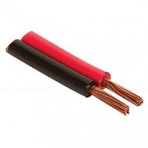 CTEK-SC02 (Red/Black Speaker Cable)